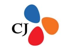 CJ, 커머스+미디어 융합…비욘드 홈쇼핑 노린다