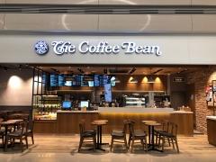 미래에셋운용, 커피빈 필리핀 외식업체에 매각
