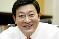 허태수 GS홈쇼핑 부회장, 18억1900만원 수령