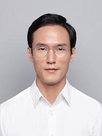 """조현범 한국타이어 대표 """"中기업 파트너십 강화..글로벌 시장 공략"""""""