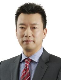 """이재원 푸본현대생명 사장 """"출범 1주년, 수익기반 마련"""""""