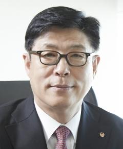 박윤식 전 한화손보 사장, 작년 연봉 6억6100만원