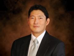 조현준 효성 회장, 작년 41억원 수령