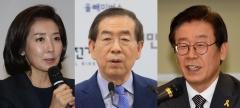 진흙탕 싸움으로 번진 '평화 올림픽 vs 평양 올림픽' 이념 논쟁