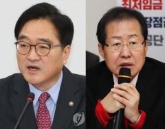 2월 국회, 근로시간·최저임금 등 민생현안 가시밭길