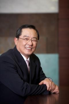 구자열 LS 회장, 30억8200만원 수령