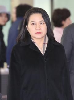 """유명희 통상본부장 """"日수출규제, 바세나르체제 기본지침 위배"""""""