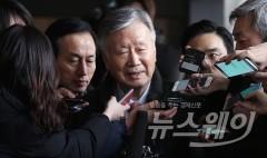 그룹 오너리스크 작용했나…금호·부영·대보 약세