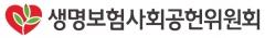 韓 자살예방 예산 200억…美 뉴욕주 '180배' 3조6000억