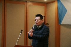 삼성證 출신 이동원 대표가 창업한 '오스테오닉', 코스닥에 출사표