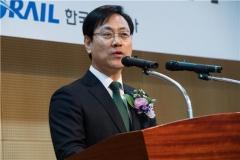코레일 광역전철, 1일 이용객 400만명 신기록