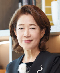 """이어룡 대신금융 회장 """"ESG 경영 실천으로 체질 개선 꾀해야"""""""