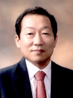한전기술 신임 사장에 이배수 한국발전기술 부사장