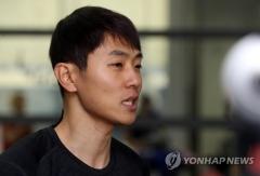 빅토르 안, 중국 쇼트트랙 대표팀 코치 부임
