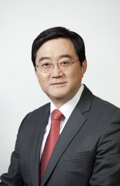 구성훈 삼성증권 신임 대표이사 내정자