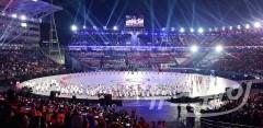 오늘(10일) 평창 동계올림픽 일정은?