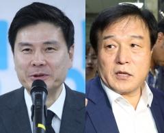 """국회가 바라본 GM 문제…""""갑횡포 부리고 있다"""""""
