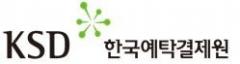 예탁결제원, '설맞이 전통시장 장보기' 행사