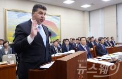 한국GM, '군산공장 폐쇄·2천명 구조조정'…경영정상화 강력추진(종합)