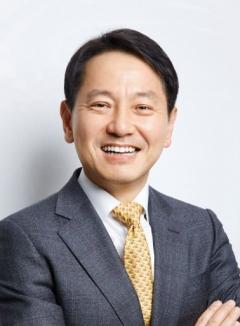 카드업계 1위 원기찬…정태영, 계열사 3곳서 40억(종합)