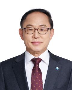 """한국중부발전, 박형구 사장 취임 """"열린 CEO될 것"""""""