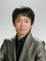 [기자수첩]인간미 사라진 성공한 벤처 1세대 이재웅의 我執