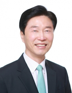 김상균 철도시설공단 이사장, 폭염대비 건설현장 안전대책 점검