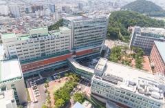 대구가톨릭대병원, '만성폐쇄성폐질환·관상동맥우회술' 적정성 평가 1등급