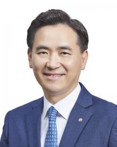 亞보증·신용보험협회 초대 회장에 김상택 서울보증 사장