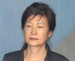 박근혜 전 대통령 재판 변론, 다음주 종결…이르면 3월 내 선고
