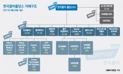 '오너 2세' 윤상현 사장, 경영승계 탄력 받나