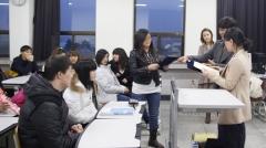 호산대, 8년 연속 법무부 사회통합프로그램 운영기관으로 선정