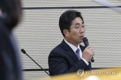 """수능 가채점 15년 만에 부활 전망…""""6월 모의평가 후 결정"""""""