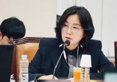 """민주당 """"김성태 원내대표도 피감기관 통해 해외 출장 두번 갔다"""""""
