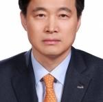 """이병래 예탁원 사장 """"전자증권제도의 성공적으로 시행하겠다"""""""