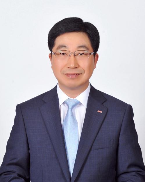 차기 경남은행장 후보에 황윤철 BNK금융지주 부사장 선임