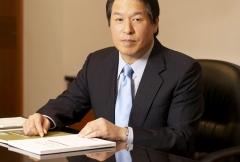 김석준 회장의 야심작 더 플래티넘 서울 입성 전략 알아보니