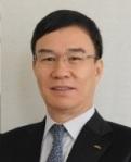 뤄젠룽 동양생명 사장, 올해 첫 자사주 매수