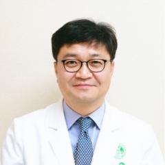 김용재 이대목동병원 교수, 대한신경초음파학회 회장 취임