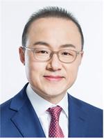 김대현 대구시 교통연수원장 퇴임