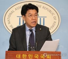 경찰, '장제원 아들' 범인 도피교사·뺑소니 혐의 집중조사