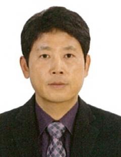 인천시교육청 감사관 공개모집에 박자흥 공보담당관 최종 합격