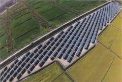'원전에서 재생에너지 중심 전환' 3차 에너지기본계획 확정