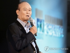 CJ 이사회 50대 세대교체 추진…이채욱 부회장 퇴진