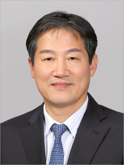 한국증권금융, 신임 사장에 정완규 전 FIU 원장 선임