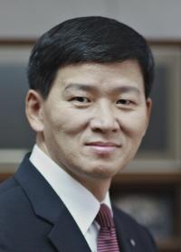 원종규 코리안리 사장, 큰형 원종익 고문 지분 역전