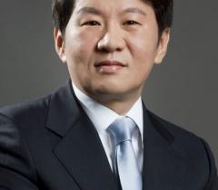 현대산업개발 HDC지주사 출범… 정몽규 회장 대표 선임