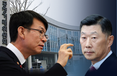 공정위, 내년 초 '일감몰아주기 의혹' 하림그룹 제재