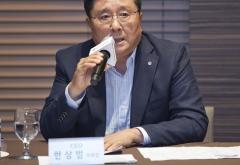 한상범 LG디스플레이 대표, 7억6500만원 수령