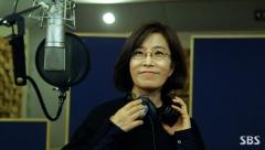 """이선희, 재혼 14년 만에 파경…""""6월 정규앨범 발표"""""""